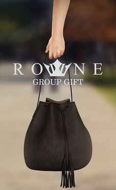 Rowne VIP Group Gift | Flickr - Photo Sharing!