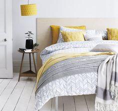 Bedroom - Copenhagen