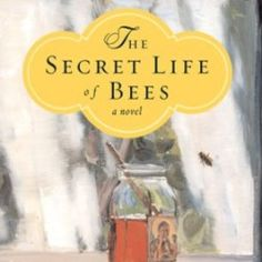 The Secret Life of Bees Book Quotes - 50 Quotes from The Secret Life of Bees