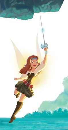Concept art and behind the scenes of anything Disney Fairies related. All the art is official unless stated otherwise. Tinkerbell Wallpaper, Tinkerbell Movies, Tinkerbell And Friends, Tinkerbell Disney, Disney Fairies, Disney Pixar, Hades Disney, Dreamworks, Cartoon Network Adventure Time