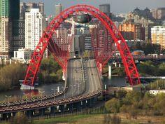 zhivopisny_bridge_from_krylatsky_hills_2
