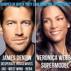 Alert!!!! Check this out!!! Two more celebrities have embarked upon the Rodan + Fields journey! They are not only experiencing having great skin from using the products but have the vision to see where this company is heading and made the smart decision to get on board! If you are a tiny bit curious to learn about this opportunity and what it could possibly do for your financial future, let's chat! scastaneda408@hotmail.com