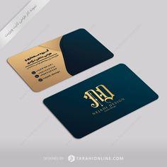 ثبت سفارش طراحی کارت ویزیت از طریق سایت طراحی آنلاین امکان پذیر است طراحی کارت ویزیت دو رو گروه معماری و طراحی داخلی نژادی شادلین #خدمات_آنلاین #خلاقیت #طراحی_گرافیک #طراحی_آنلاین #دورکاری #گرافیک #گرافیست #طراحی_کارت_ویزیت #طراحی_لوگو #لوگو #زیبایی_بصری #طراحی_سربرگ #advertising #advertising_agency #tarahionline #teamwork Business Card Design, Business Cards, Personalized Items, Lipsense Business Cards, Name Cards, Visit Cards