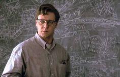 Sinemanın En İyi Matematik Filmleri