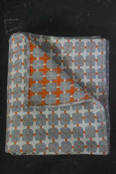 Eileen Pritchard's lovely fabrics