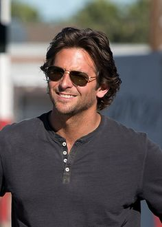 49dbe787e764 Bradley Cooper Sunglasses Bradley Cooper Hair