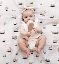 PeuroBaby Baby Produ