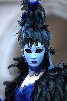 Venice Carnevale   Flickr - Photo Sharing!