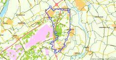 Netherlands, Camper, Hiking, Map, Travel, The Nederlands, Walks, The Netherlands, Caravan