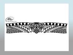 Bracelet Tattoo Jerry Pinterest