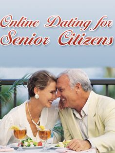 regione lombardia tributi bollo online dating