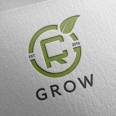 Greenhouse design for local restaurants by Strobok