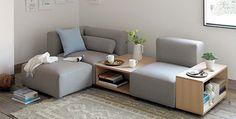新しくソファを買い換えようと思っていて、中でも無印のソファにしようかと思っていませんか?または、無印のソファで部屋を統一して、オシャレにリビングをコーディネートしたいなと思っているのではないでしょうか?無印のソファは、シンプルなデザインのものが多く、価格も ...