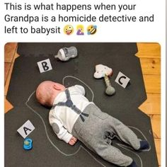 A Recipe for Murder Mystery Game Crazy Funny Memes, Really Funny Memes, Stupid Funny Memes, Funny Relatable Memes, Funny Tweets, Haha Funny, Funny Cute, Cute Funny Babies, Super Funny Pics