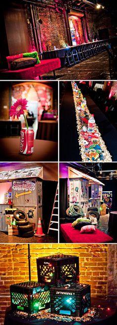 graffiti_bday decor_bright_colors