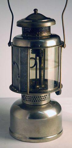 1919 Air-O-Lantern QL