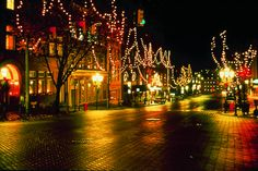 Bethlehem Christmas | Bethlehem pa christmas show - Forest Inn Kiln - Home