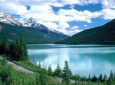 canada,belas paisagens