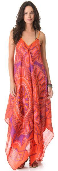 http://cdnc.lystit.com/photos/2013/04/01/theodora-callum-orange-phoenix-scarf-dress-product-3-7599296-801446941_large_flex.jpeg