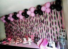 Cake table Minnie Mouse decorations first birthday Minnie Mouse Birthday Decorations, Minnie Mouse First Birthday, Minnie Mouse Baby Shower, Mickey Mouse Birthday, First Birthday Parties, First Birthdays, 3rd Birthday, Birthday Ideas, Desert Table