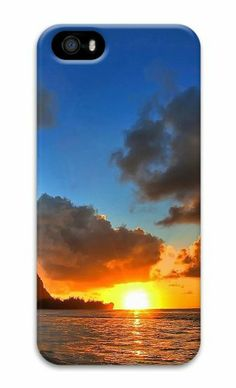 Landscapes Beach 3 3D Case iphone 5 coolest cases for Apple iPhone 5/5S Case for iphone 5S/iphone 5,http://www.amazon.com/dp/B00KF1UM5W/ref=cm_sw_r_pi_dp_V1WGtb13360CSY5V