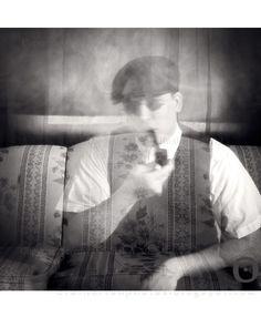 #Jeremy #Brotherton #Ghost #Haunting #Dayton #Ohio #fake #spirit #other #side #paranormal #Long #exposure #Nikon #D70  My personal website: http://brothertonphotos.blogspot.com