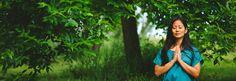 Ayurveda and the Mind - Balancing Emotions | Banyan Botanicals