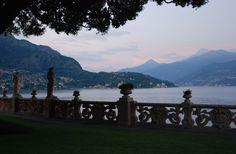 Hotel Lake Como Villa Edy