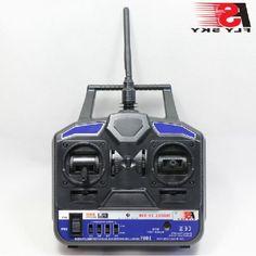 29.68$  Watch here - https://alitems.com/g/1e8d114494b01f4c715516525dc3e8/?i=5&ulp=https%3A%2F%2Fwww.aliexpress.com%2Fitem%2FNew-FlySky-2-4G-4CH-Channel-FS-T4B-Transmitter-Receiver-Radio-System-Remote-Controller-Mode1-2%2F32223793040.html - New FlySky 2.4G 4CH Channel FS-T4B Transmitter + Receiver Radio System Remote Controller Mode1/2 W/ Rx RC Heli Multirotor
