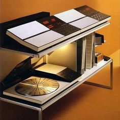 Help, I need Stereo Furniture - Tapeheads Tape, Audio and Music Forums Mc Intosh, Hifi Video, Vintage Bangs, Cd Player, Audio Design, Audio Room, Hifi Stereo, Bang And Olufsen, Record Players