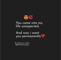 Couples Quotes Love, Love Husband Quotes, Quotes About Love And Relationships, Real Life Quotes, Reality Quotes, Snap Quotes, Bff Quotes, Crush Quotes, Mood Quotes
