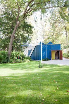 venice biennale finnish pavilion restoration 21