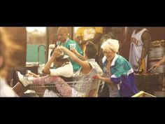 Stooshe - My Man Music (Official Video) Move Your Body, Pop Music, My Man, Album, Dance, Couple Photos, Youtube, Frases, Dancing