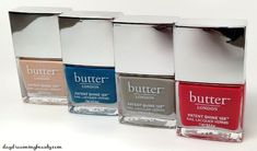 butter LONDON Patent Shine 10X nail lacquer daydreamingbeauty.com
