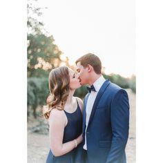 Elegant Couple Elegant Couple, African, Memories, Pure Products, Couple Photos, Couples, Photography, Memoirs, Couple Shots