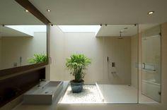 Decor Salteado - Blog de Decoração e Arquitetura : Iluminação zenital – veja ambientes e saiba tudo sobre essa tendência!