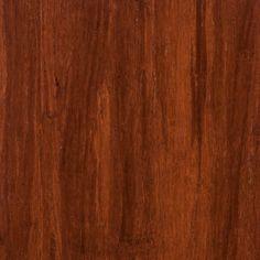 ideas classy hom enterwood flooring gray vinyl. Interesting Flooring 12 Inside Ideas Classy Hom Enterwood Flooring Gray Vinyl