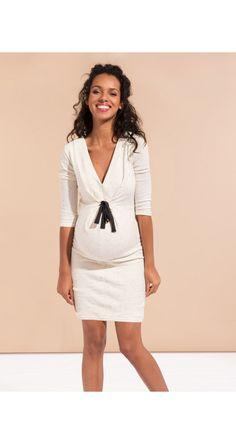 1000 id es sur le th me robe de grossesse sur pinterest robes de maternit maternit et grossesse. Black Bedroom Furniture Sets. Home Design Ideas