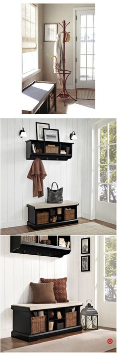 Shop Target for entryway benches  benches you will love at great low prices. Free shipping on orders of $35+ or free same-day pick-up in store.