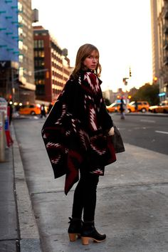 Loving sweater coats for fall