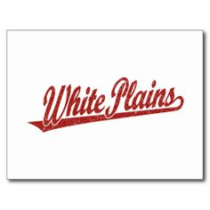 >>>The best place          	White Plains script logo in red distressed Postcard           	White Plains script logo in red distressed Postcard We provide you all shopping site and all informations in our go to store link. You will see low prices onDeals          	White Plains script logo in re...Cleck Hot Deals >>> http://www.zazzle.com/white_plains_script_logo_in_red_distressed_postcard-239112533515302370?rf=238627982471231924&zbar=1&tc=terrest