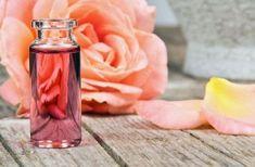 Касторовое масло лучше любого крема избавит от мимических морщин ЭФФЕКТИВНО, ЛЕГКО, ДОСТУПНО, БЕЗОПАСНО Против возрастных и мимических морщин Можно приготовить в домашних условиях крем, который будет содержать натуральные компоненты. Прекрасно помогает ка