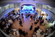 #Rosalind Club - Sandra Johnson Photography - My #1 favorite location in Orlando thus far