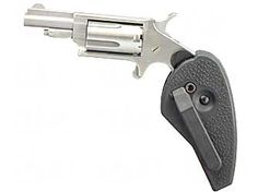 North American Arms Mini Revolver 22WMR 1.625""