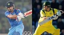 India and Australia boast of many match winners and it is up to these players to step up and claim the man of the Match in the second Semi-Final between India and Australia to be played in Sydney on 26th of March.