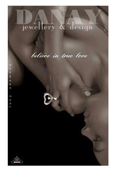 True Love, Holding Hands, Believe, Jewelry Design, Jewellery, Rings, Real Love, Jewels, Schmuck
