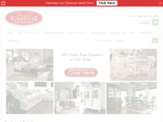 New listing in Furniture added to CMac.ws. Knight Furniture Showrooms in Florence, SC - http://furniture-stores.cmac.ws/knight-furniture-showrooms/29613/