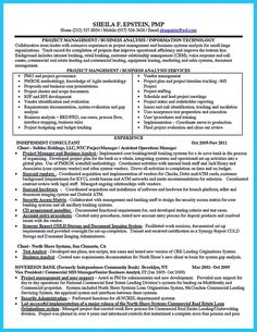 Click Here To Download This Business Or Systems Analyst Resume