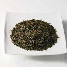 JasMint Tea, Tavalon Tea co.  $9