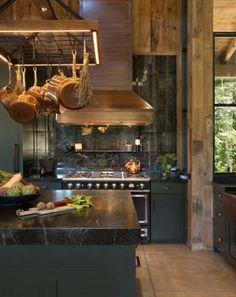 Farmhouse Style Home-Jennifer Robin Interiors-07-1 Kindesign